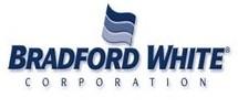 bradford white chauffe eau