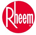 rheem chauffe eau